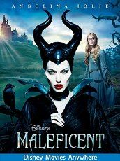 Disney Maleficent Angelina Jolie Elle Fanning free printables crafts coloring pages templates paper dolls - movie posters, movie trailer clip. Disney Social Media Moms Conference
