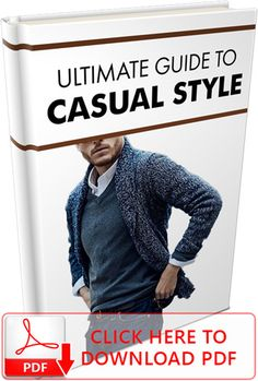 Want to get the confidence and opportunities other guys don't? Know these men's style and clothing hacks other men don't. Look more attractive, stylish, competent, and powerful. Clothing Hacks, Mens Clothing Styles, Mens Clothing Guide, Men's Clothing, Real Men Real Style, Real Man, Suit Fit Guide, Older Mens Fashion, Shirt Tucked In