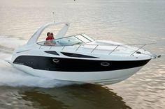 Speedboot en sportboten te koop: Speedboot Zoekt U een speedboot? Op de Watersportbank zijn meer dan 200 speedboten of andere sportboten te koop. http://www.watersportbank.nl/boatlist.php?page=1&sid=586833