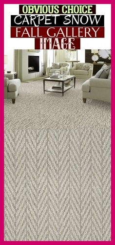 Obvious Choice Carpet - Snow Fall Gallery Image ; #shawcarpet offensichtliche wahl teppich - snow fall gallery image #shawcarpetHospitality #shawcarpetOffice Obvious Choice Carpet - Snow Fall Gallery Image ; shaw carpet Hospitality - shaw carpet Office - shaw carpet Lead The Way