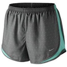 Nike running shoes online,all goods are discount more than nike shoes,I feel so nice!I am very happy this nike free shoes store. Nike Tempo Shorts, Nike Shorts, Gym Shorts Womens, Nike Shoes Cheap, Nike Free Shoes, Nike Shoes Outlet, Running Shoes Nike, Cheap Nike, Running Shorts