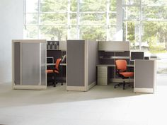 9 best teknion panel systems images panel systems business rh pinterest com