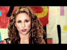 Cloth Diaper Users - Real American Idols! Haley Reinhart & Top 11 contestants from Season 10 Against Plastic Pollution