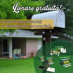 Livrare gratuită oferit de către Green Smoke! - Țigară electronică BLOG