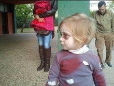 #halloweenTRUS #Halloween #niños#HalloweenToysRUs #disfraces
