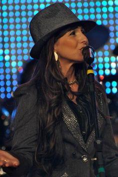 Lydia Moisés