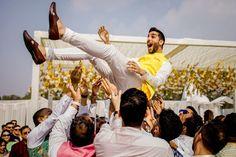 From Smiti Mittal and Nilesh Khatwani's destination wedding album. © Sam & Ekta Marriage Material, Wedding Album, Wedding Pictures, Destination Wedding, Fair Grounds, Wedding Inspiration, Couple Photos, Travel, Couple Shots