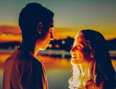 fotos com namorado sessão de fotos por do sol- Foto com namorado, foto de casal, Fotógrafo @fabiovitorfotografia (Instagram) Poses, Couples, Instagram, Photoshoot, Married Couple Photos, Photo Ideas, Boyfriends, Couple, Romantic Couples
