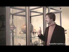 Österreich: Ungewöhnliche Museen in Wien / Austria: Unusual Museums in Vienna Travel Report, Travel Magazines, Travel Videos, Holiday Destinations, Water Sports, Vienna, Museums, Austria, Tourism