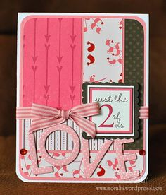 valentine cards http://media-cache3.pinterest.com/upload/103371753916482648_TSK1sLl6_f.jpg crafty123 crafty cards