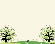 Plantilla PowerPoint con bosque es un diseño de PowerPoint para presentaciones que puede descargar gratis para diseñar presentaciones modernas en PowerPoint con temas relacionados con forestación, bosques así como también cuidado de espacios naturales: