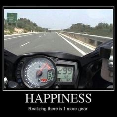 suzuki gsx r gixxer motorbike motorpassion Suzuki GSXR delivers online tools that help you to stay in control of your personal information and protect your online privacy. Suzuki Gsx R, Bike Humor, Car Humor, Dirt Bike Quotes, Bicycle Quotes, Motorcycle Memes, Dirtbike Memes, Girl Motorcycle, Car Jokes