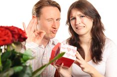 17 of the Worst Valentine's Day Gifts Ever!