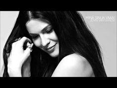 Jenni Vartiainen - selvästi päihtyanyt <3 Jealousy, Pop Music, Mantra, Beautiful Women, Singer, Youtube, Jenni, Finland, Mood