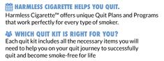 Harmless Cigarette is a natural quit smoking aid that helps overcome the urge to smoke, reduce cravings and makes it easy to quit smoking Quit Smoking Quotes, Quit Smoking Tips, Smoking Addiction, Nicotine Gum, Stop Smoke, Take The First Step, Willpower, Weight Gain, Improve Yourself