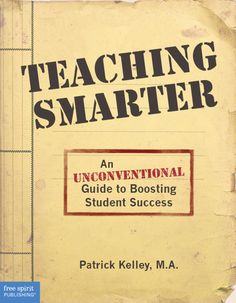 Has anyone read- THe Dreamkeepers: successful teachers of African American students??? questions on it.....?