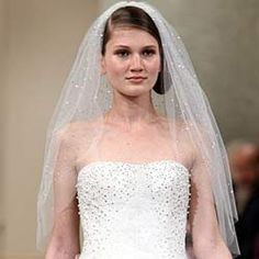 Side bun with Veil? | Weddings, Style and Decor | Wedding Forums | WeddingWire