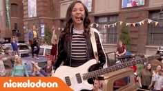 News Videos & more -  Music Videos - Sia's 'Cheap Thrills' School of Rock Cover | Official Music Video | Nick - #Philippines #India #Canada #Music #Videos #News Check more at http://rockstarseo.ca/music-videos-sias-cheap-thrills-school-of-rock-cover-official-music-video-nick-philippines-india-canada/