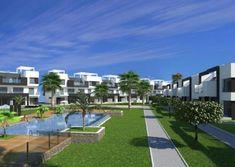 Neue Apartmens * Pool * Jacuzzi  Details zum #Immobilienangebot unter https://www.immobilienanzeigen24.com/spanien/comunidad-valenciana/03140-guardamar/wohnung-kaufen/27304:-514105439:0:mr2.html  #Immobilien #Immobilienportal #Guardamar #Wohnung #Spanien
