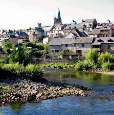 villages de France - Recherche Google S'y Côme d' Olt
