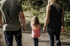 Lifestyle Photography, Couple Photography, Children Photography, Photography Poses, Marriage Goals, Cute Kids, Family Photos, Your Photos, T Shirts For Women