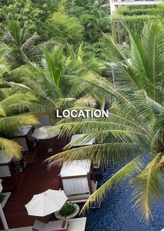 The Chava Resort - Surin Beach Phuket Thailand - A luxury resort offering and bedroom contemporary spacious apartments in a boutique environment Phuket Thailand, Contemporary Bedroom, A Boutique, Environment, Luxury, Beach, Places, Summer, Travel