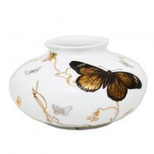 Vaso Butterflies CASKATA