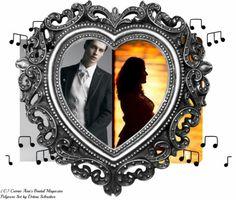 Top Ten Mother and Son Wedding Songs, Debra Schreiber, Carrie Ann's Bridal Magazine, Carrie Ann's Bridal, L'affaire Event Planning