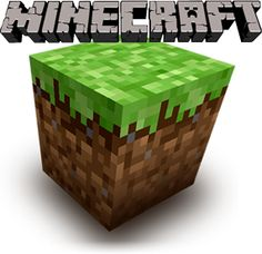 I want the paid version for minecraft for my account. All u have to do is go to the store(target or game stop will have it)and go to the gift card area and find the minecraft paid version card.