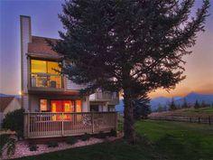 Park City Ski House - vacation rental in Park City, Utah. View more: #ParkCityUtahVacationRentals
