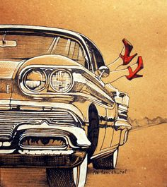 Porsche Logo, Logos, Vehicles, Art, Art Background, Cars, Kunst, Vehicle, Logo