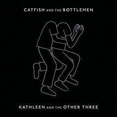 Found Kathleen by Catfish and the Bottlemen with Shazam, have a listen: http://www.shazam.com/discover/track/107314119