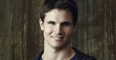 'The Flash' Adds Robbie Amell as Firestorm -- 'The Tomorrow People' star Robbie Amell will make his debut as Ronnie Raymond, a.k.a. Firestorm, in the third episode of 'The Flash'. -- http://www.movieweb.com/news/the-flash-adds-robbie-amell-as-firestorm