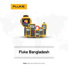 48 Best Fluke Bangladesh images in 2019