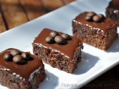 Romanian Food, Romanian Recipes, Food Cakes, Saveur, Cake Recipes, Sweets, Cookies, Healthy, Desserts