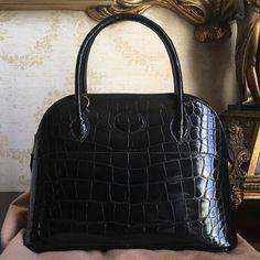 fake hermes purse - HERMES on Pinterest | Hermes, Hermes Scarves and Hermes Kelly