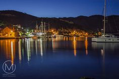 Zaton is a village in southern Croatia, located on the coast of the eponymous bay, northwest of Dubrovnik . The Zaton bay is a pictures. Dubrovnik, North West, Dusk, Croatia, Coast, Photos, Pictures, Water, Photography