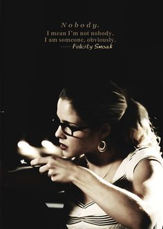 Image shared by teen fangirl. Find images and videos about arrow, felicity smoak and emily bett rickards on We Heart It - the app to get lost in what you love. Arrow Felicity, Arrow Cw, Arrow Oliver, Oliver And Felicity, Team Arrow, Felicity Smoak, Emily Bett Rickards, Stephen Amell Arrow, Dc Tv Shows
