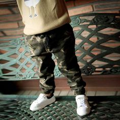 Cheap pants boys, Buy Quality camouflage pants boy directly from China pants kids Suppliers: Autumn Winter Fashion Baby Cotton Camouflage Pants Boys Children's Casual Outdoor Pants Kids Clothing Autumn Winter Fashion, Fall Winter, Outdoor Pants, Camouflage Pants, Kids Pants, Plein Air, Kids Clothing, Boy Outfits, Children