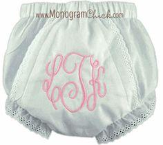 Little Girl Fancy Pants, Size 0