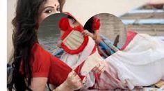 india-femdom-films-endures
