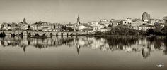 The image: hatching in Tormes river Alba, Paris Skyline, Madrid, River, Image, Fishing, Europe, Rivers