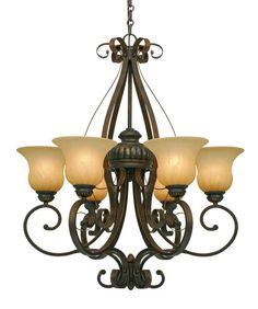 Buy the Golden Lighting LC Leather Crackle Direct. Shop for the Golden Lighting LC Leather Crackle Mayfair 6 Light Chandelier and save. Dining Room Lighting, Chandelier Lighting, Chandeliers, Kitchen Lighting, Types Of Lighting, Lighting Design, Lighting Ideas, Residential Lighting, Thing 1