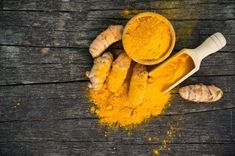 Beyond its culinary uses in mustards, butter, cheeses, and curry powders, turmeric has become a superstar of the spice world thanks to its many medicinal benefits. Nowadays, it seems that everybody is writing about turmeric, everybody is using it, and turmeric is considered to be a real miracle regarding our health. It can be used […]