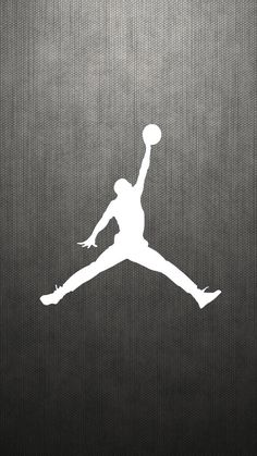 Great 7 Jordan Picture For Your Android or Iphone Wallpapers Michael Jordan Art, Michael Jordan Pictures, Michael Jordan Basketball, Wallpaper Huawei, Huawei Wallpapers, Sports Wallpapers, Iphone Wallpapers, Hd Wallpaper, Jordan Background