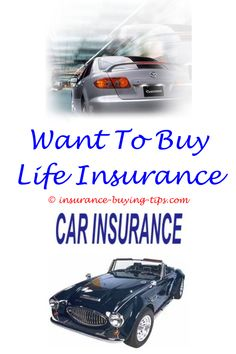 what is the best way to buy health insurance - what car to buy for lowest car insurance.can i buy mexican auto insurance at the border difference between gambling and selling or buying life insurance how to buy health insurance reddit 5388048665