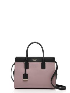 cameron street candace satchel - Kate Spade New York