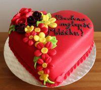 Futurama, Cake, Desserts, Food, Embellishments, Tailgate Desserts, Deserts, Kuchen, Essen