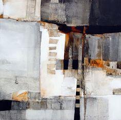 Peter Pharoah Fine Artist