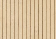 Textures - ARCHITECTURE - WOOD PLANKS - Siding wood - Vertical siding wood texture seamless 08969 (seamless)